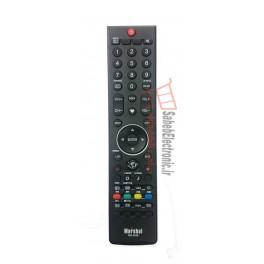 کنترلLED-LCD مارشال ME-4228