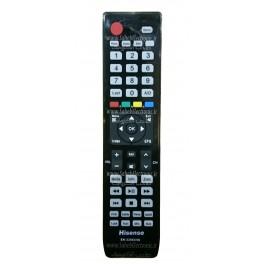 کنترل LED - LCD هایسنسEN-32963HS