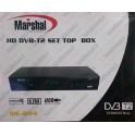 گیرنده دیجیتال مارشال ME-894