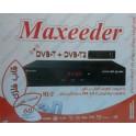 گیرنده دیجیتال مکسیدر MX-2 2029