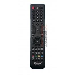 کنترل LED - LCD هایسنس EN-31611A