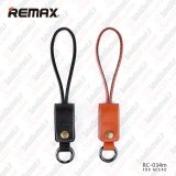 کابل طرح جا کلیدی Remax RC 034 Lightning Western Cable
