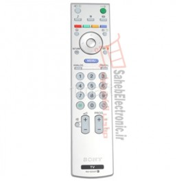 کنترل تلویزیون سونی RM-ED007