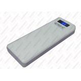 پاور بانک DBK 16000 دو پورت USB موبایل و تبلت