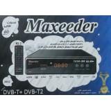 گیرنده دیجیتال مکسیدر MX-2 5052