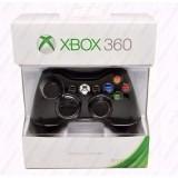 دسته بازی وایرلس ایکس باکس Xbox 360
