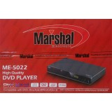 DVD پلیر مارشال ME-5022