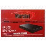 DVD پلیر مارشال ME-5025