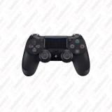 دسته پلی استیشن Sony DualShock 4