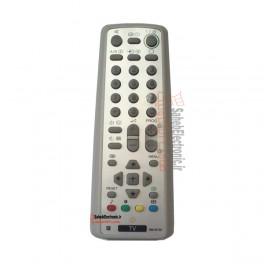 کنترل تلویزیون سونی WEGA RM-W103