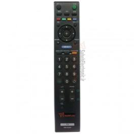 کنترل LCD سونی RM-ED009