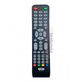 کنترلLCD مارشال ME-2212