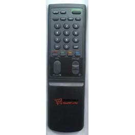 کنترل تلویزیون سونی RM-845P