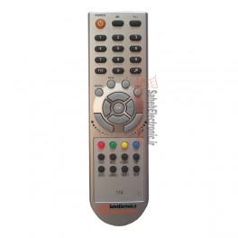 کنترل هایویژن  HV 9090X