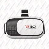 هدست واقعیت مجازی VR BOX