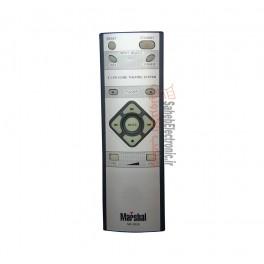 کنترل اسپیکر مارشال ME-2528