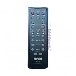 کنترل اسپیکر مارشال ME-6163