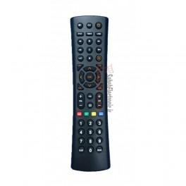 کنترل گیرنده دیجیتال آی سن IE-D1292