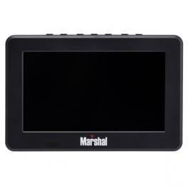 تلویزیون دیجیتال 7 اینج مارشال ME-209
