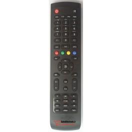 کنترل I استار 2500 HD