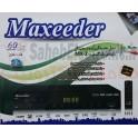 گیرنده دیجیتال مکسیدر 1021 MX-2