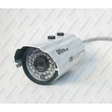 دوربین مدار بسته ultra cam UL-635
