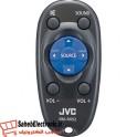 کنترل ضبط ماشین -جی وی سی